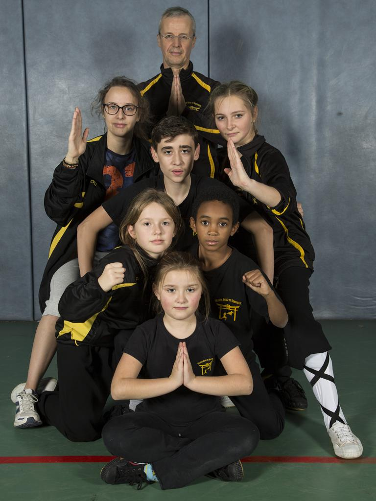 calendrier kung fu suite 2017_16