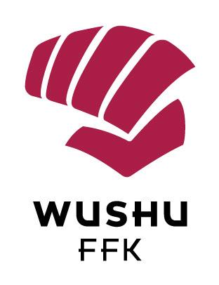 Logo wushu amc recv2015